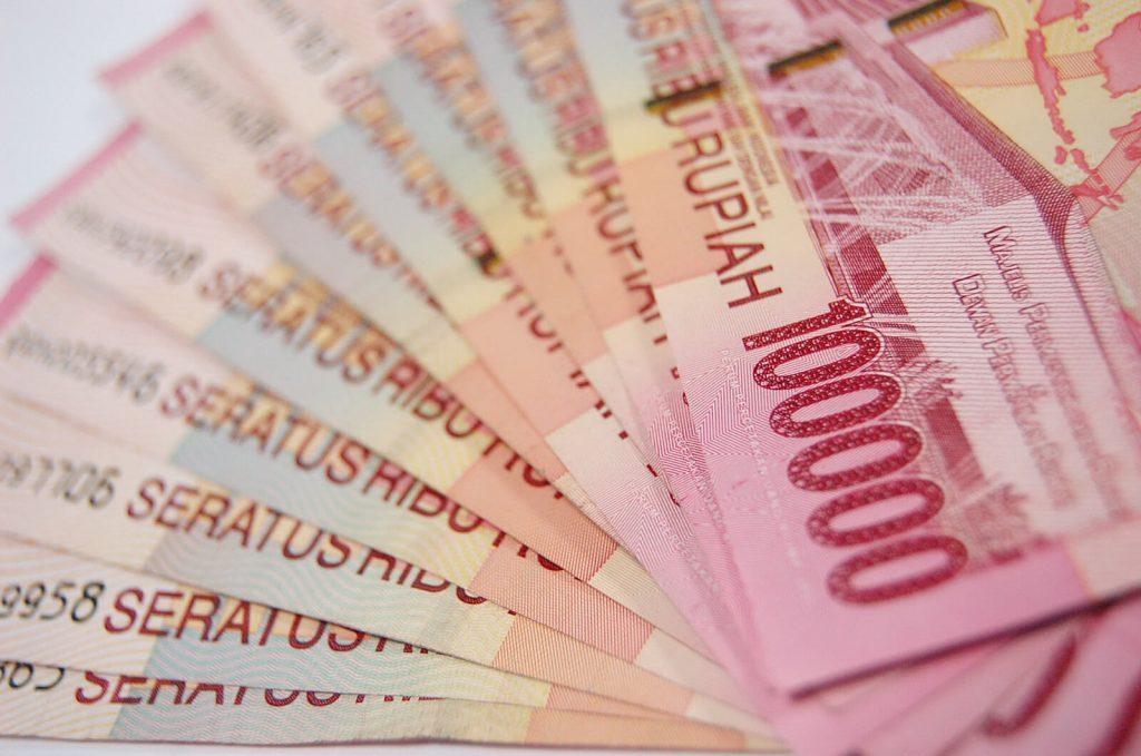 Jakie są ceny na Bali? Ile kosztują wakacje