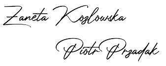 podpis bali bali
