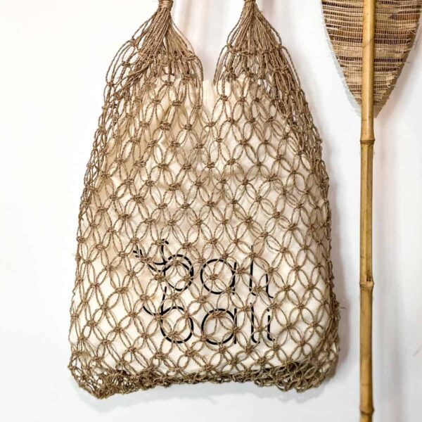 ekologiczna torba na zakupy