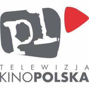 bali bali wkino polska